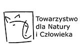 Towarzystwo dla Natury i Człowieka