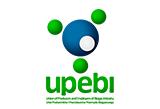 Unia Producentów i Pracodawców Przemysłu Biogazowego (UPEBI)
