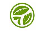 Ruch Ekologiczny Św. Franciszka z Asyżu (REFA)