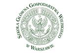 Szkoła Główna Gospodarstwa Wiejskiego (SGGW)