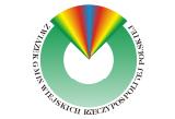 Związek Gmin Wiejskich Rzeczypospolitej Polskiej (ZGW RP)