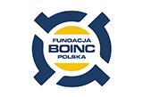 BOINC Polska