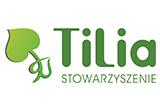 """Stowarzyszenie """"Tilia"""""""