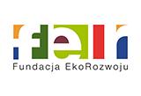 Fundacja EkoRozwoju