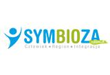 Fundacja Symbioza
