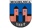 Miasto i Gmina Mogielnica