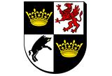 Miasto i Gmina Świdnica