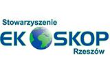 """Stowarzyszenie """"EKOSKOP"""""""