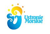 Gmina Ustronie Morskie
