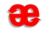 Zespoł Szkół Elektryczno – Elektronicznych w Radomsku