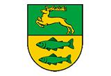 Gmina Malechowo