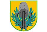 Gmina Biesiekierz