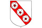 Gmina Rogóżno