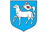 Miasto i Gmina Piwniczna Zdrój