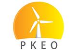 Podkarpacki Klaster Energii Odnawialnej (PKEO)