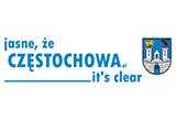 Miasto Częstochowa