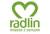 Miasto i Gmina Radlin