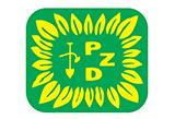 Polski Związek Działkowców (PZD)