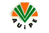 Agencja Użytkowania i Poszanowania Energii