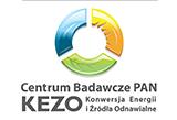 Centrum Badawcze PAN Konwersja Energii i Źródeł Odnawialnych