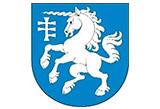 Gmina Serniki
