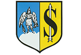 Miasto i Gmina Strzelin