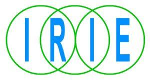 Fundacja Instytut Rozwoju Innowacyjnej Energetyki (IRIE)
